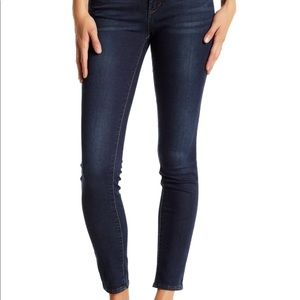Articles of Society Sarah Skinny Jeans 26